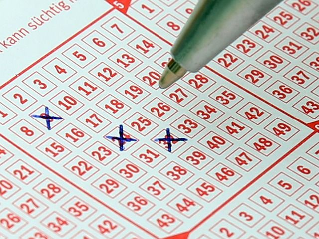 ...ha ezt a szokást MAGadévá teszed,  az olyan, mintha bármikor megnyerhetnéd a lottót, amikor csak akarod!  NE HIDD EL, PRÓBÁLD KI!