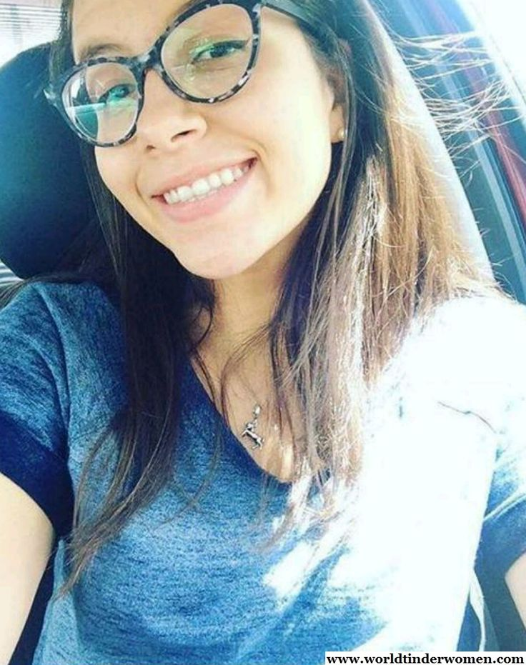 puerto rican girl with glasses lporn
