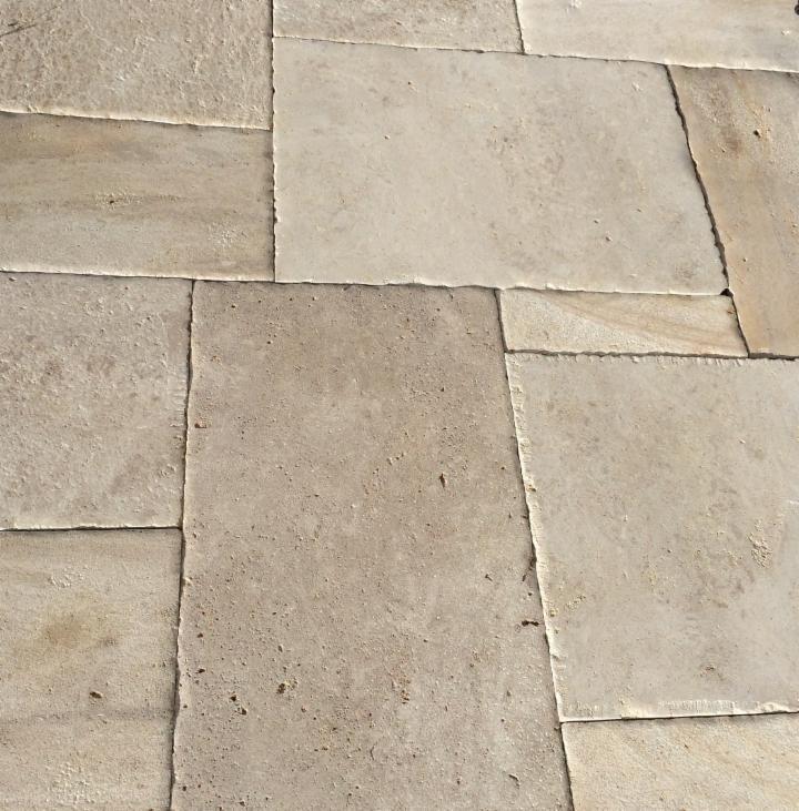 FRANCEPIERRE pierre de Bourgogne - FRANCEPIERRE - DALLAGE - PAVE - TAILLE DE PIERRE - PIERRE DE BOURGOGNE