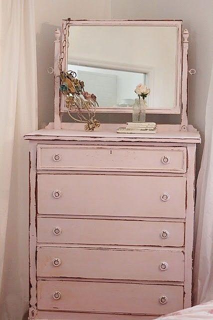 pink furniture site:pinterest.com   antique furniture interiors   ♥pink♥