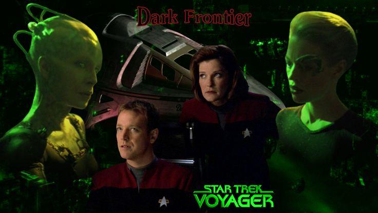 Dark Frontier 014 (edited)