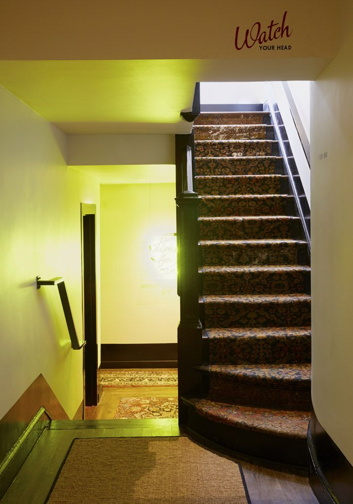 Best 25 Hotels In Providence Ideas On Pinterest
