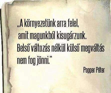 Popper Péter