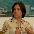 Mi Entrevista en Televisión: La Evolución del Marketing: http://guiadenegocioseninternet.com/la-evolucion-del-marketing.html