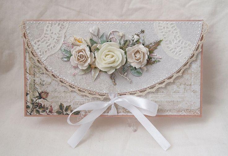 некоторые открытка из ткани на свадьбу своими руками стола нарядила мужчину