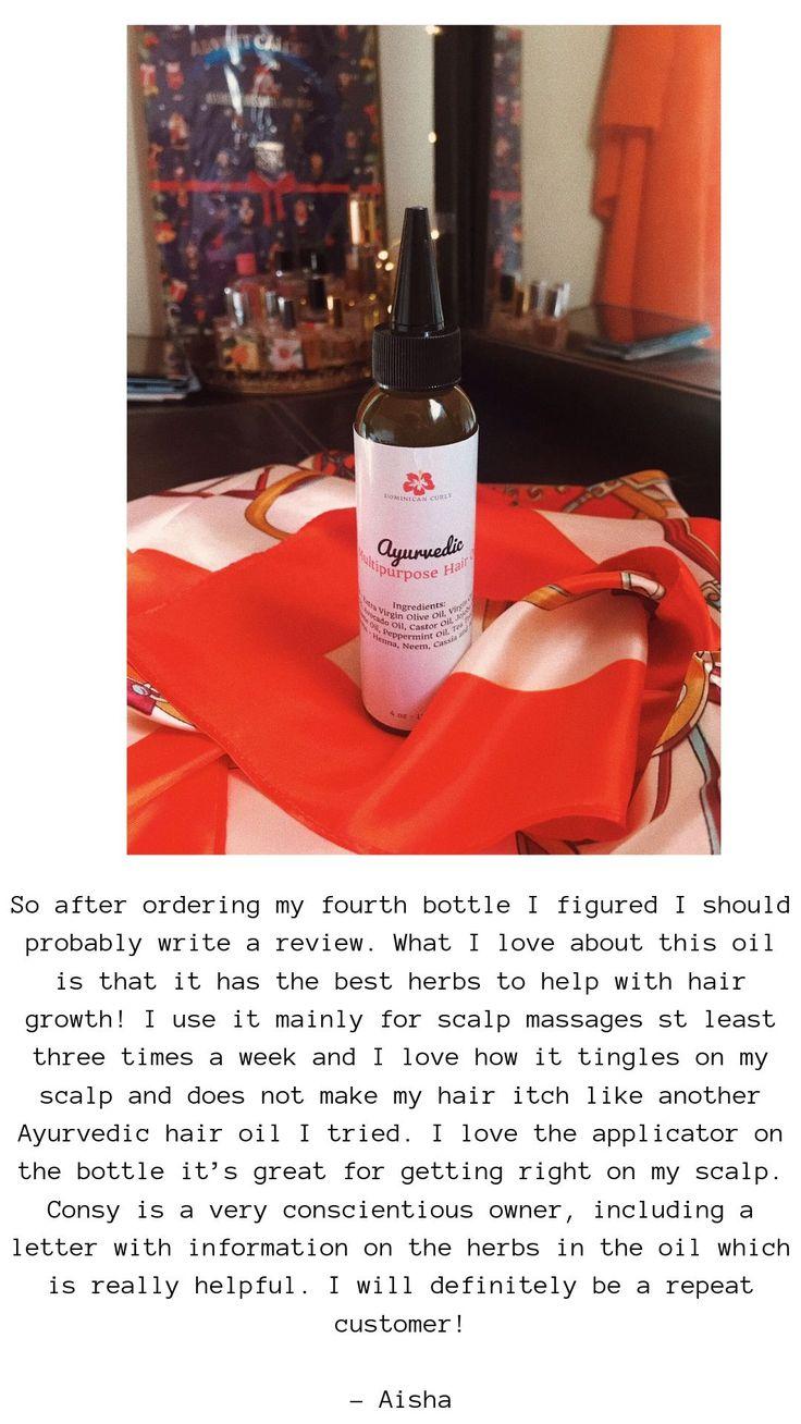 Pin By Deeanna Motyka On Haircare Tips Diy Hair Loss Treatment Best Hair Loss Shampoo Argan Oil For Hair Loss
