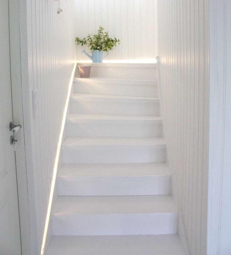 Best 25+ White plank walls ideas only on Pinterest | Plank ...