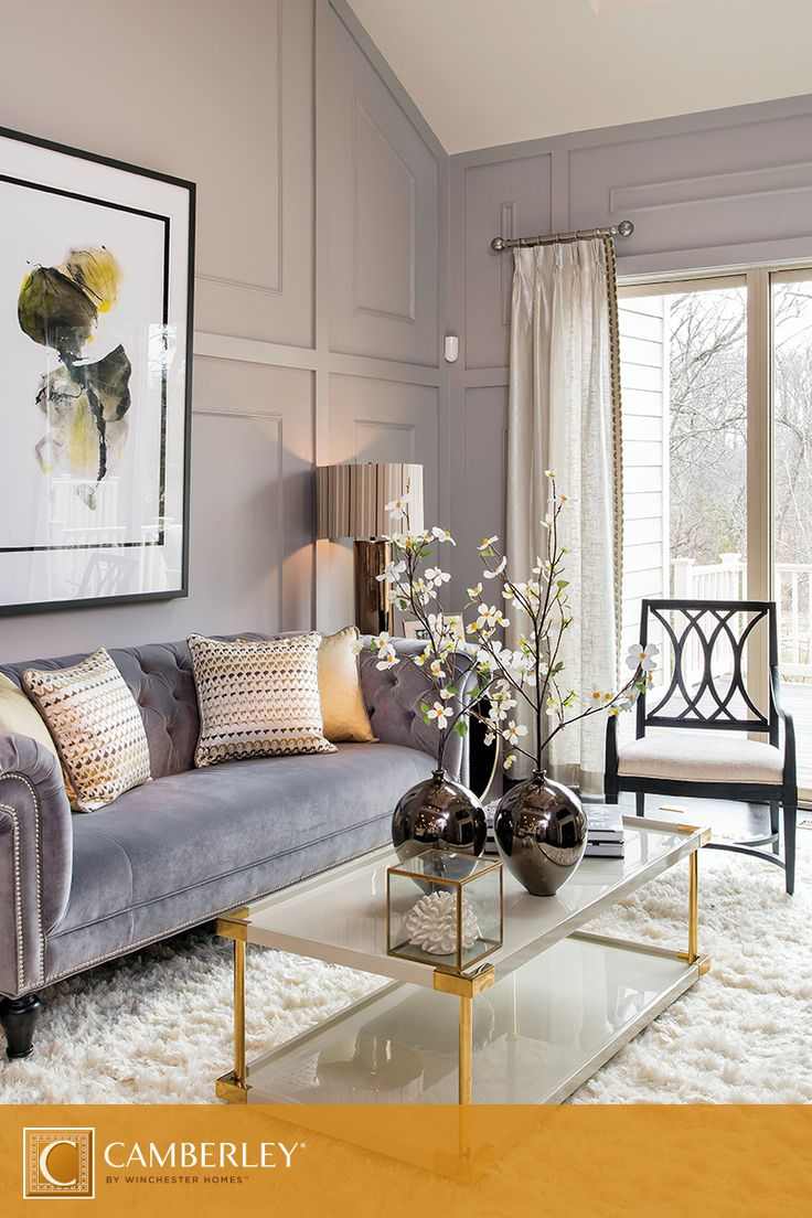 529 best grey rooms decor images on pinterest home live and