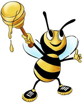 Μελισσών, Μέλισσα, Μέλι, Ζώο