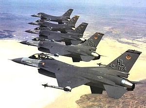 Hill AFB UT - (lived here)