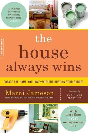 34 best books worth reading images on pinterest book my favourite decorating guidelines book fandeluxe Image collections