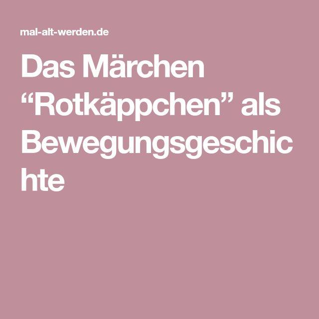 1422 besten Märchen Bilder auf Pinterest | Grundschulen, Märchen ...