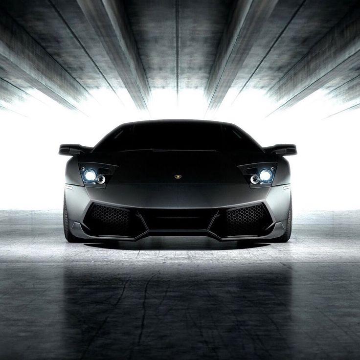 Lamborghini Murcielago Lp Superveloce Wallpapers In Jpg