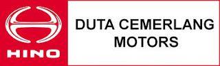 owongan Kerja Bulan Maret 2017 di Duta Cemerlang Motors - Penempatan Semarang Banjarnegara Sragen Magelang Ciputat