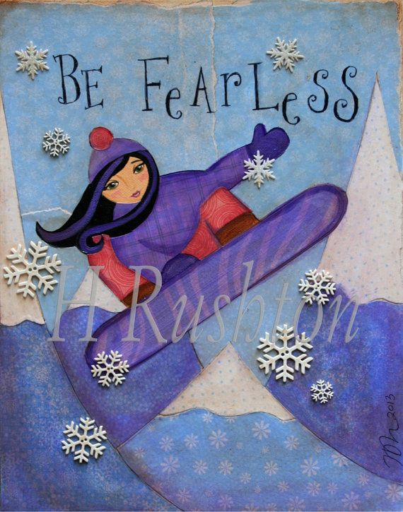 17 best ideas about snowboard girl on pinterest for Snowboard decor