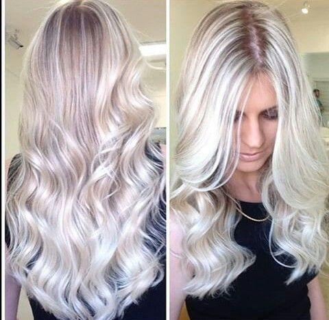 platinado, coloração  cabelo  cabeleireiro(a)