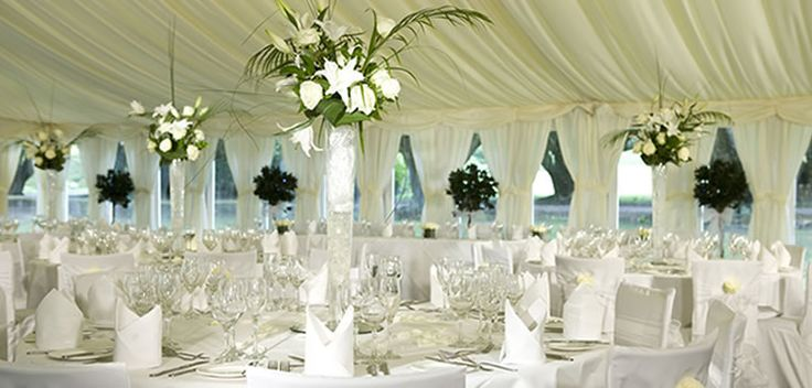 New Hall Hotel and Spa, Sutton Coldfield. Wedding Venues West Midlands.