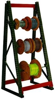 cable_reel_starter_rack-e1392785972423.jpg (196×350)