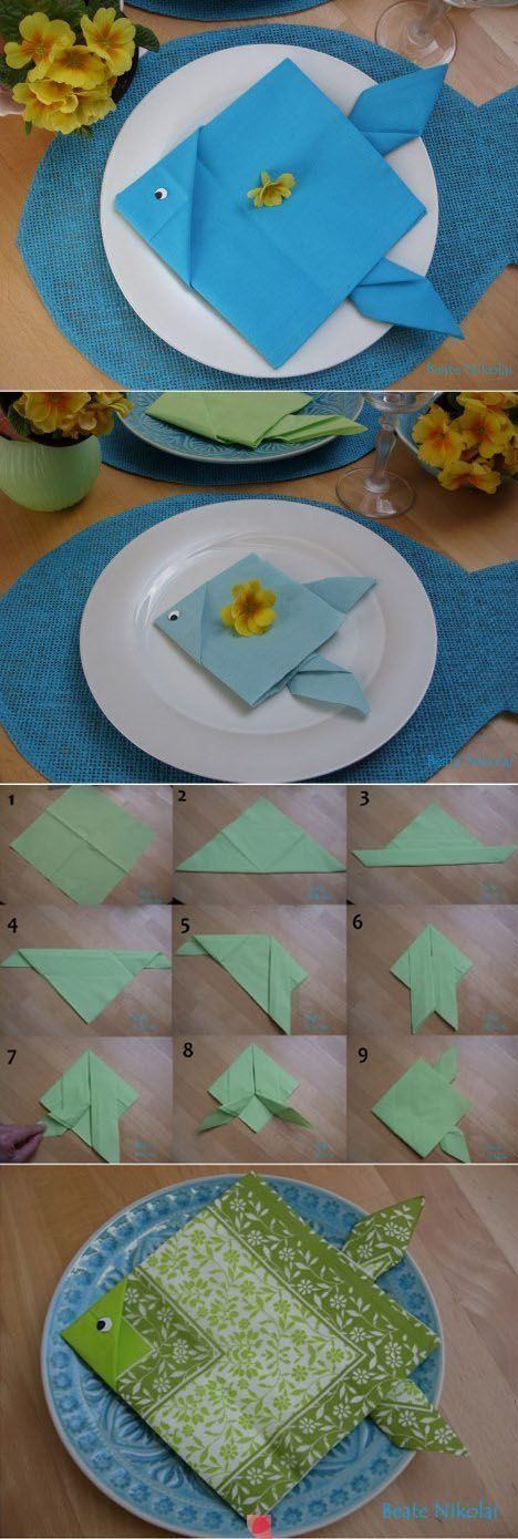 AD-Napkin-Folding-Techniques-That-Will-Transform-Your-Dinner-Table-20