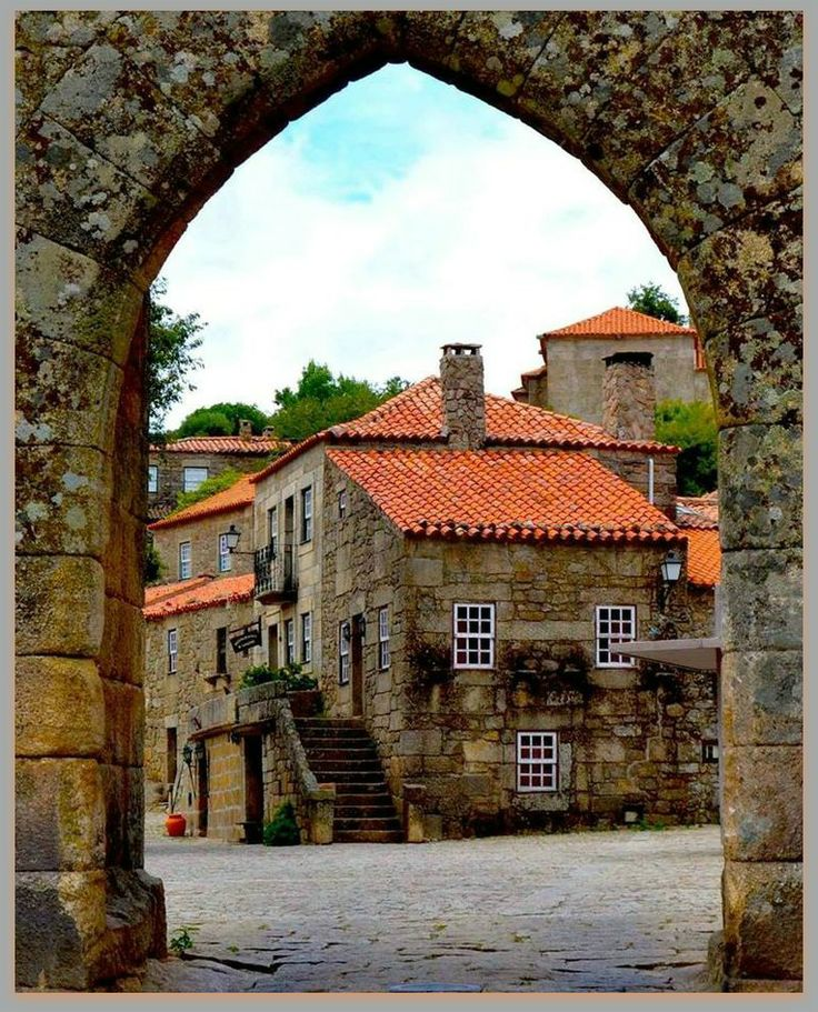 Places To Visit In Guarda Portugal: 400 Best Images About Portugal