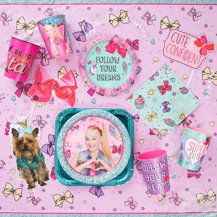 Best 25 Jojo Siwa Ideas On Pinterest Jojo Siwa Mom Its