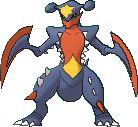 Pokémon Omega Ruby & Alpha Sapphire - Mega Evolutions (Guia/Guide) | pokemon sun and moon red