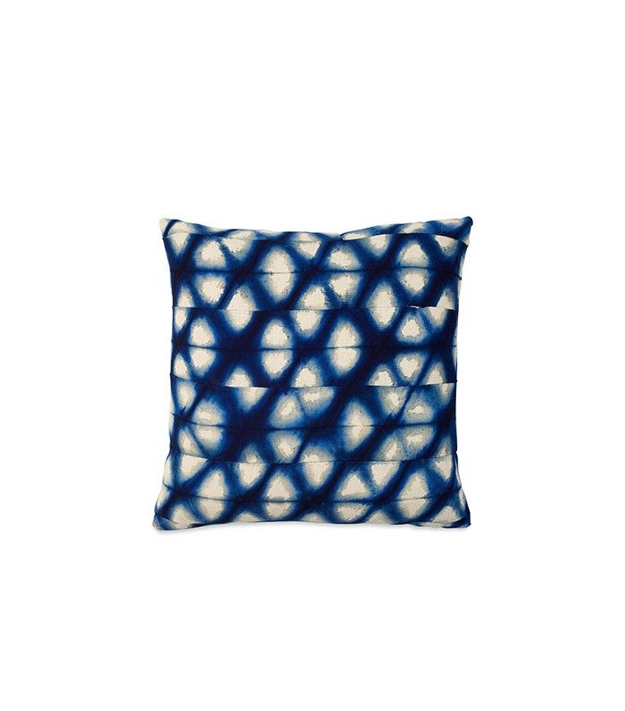 23 best images about Pillows on Pinterest One kings lane, Blue pillows and Los angeles