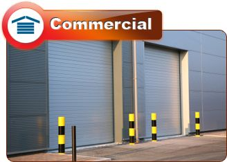 Garages are required in residential and commercial building complexes. Our  professionals have experience in manufacturing garage doors as per measurement and  precision to last as long as possible.