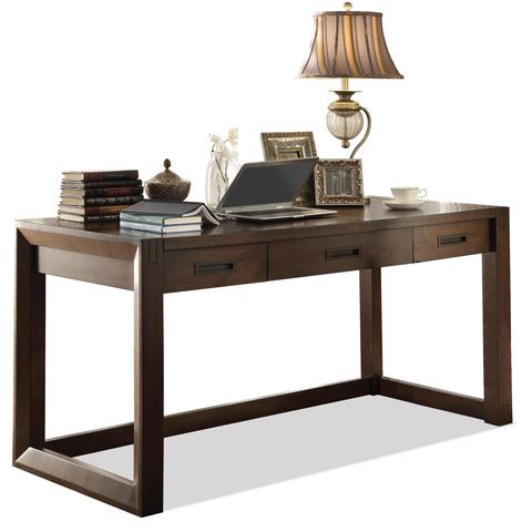 18 best Desks images on Pinterest Home office, Home offices and