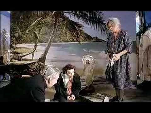 Berlinguer ti voglio bene - Giuseppe Bertolucci
