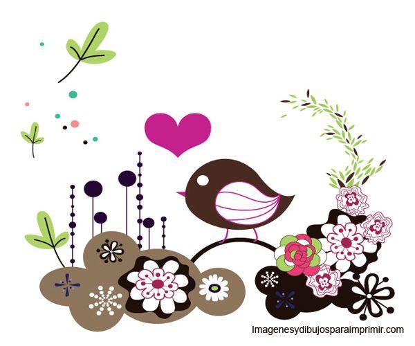 imagenes de corazon de amor:Imagenes y dibujos para imprimir.Todo en imagenes y dibujos