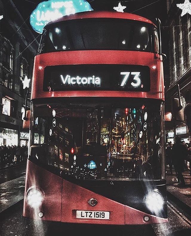 <--- Follow for more! 🚇 BUS STOPPING 🚌🚨 🚇 Featured Enthusiast: @admiralstardust 👤 Chosen By: ^@MrJoshDeakin 🚇 🗺 Location: #OxfordStreet / #OxfordCircus ✅ #London_Enthusiast to feature! 📍Tag Us to be featured! 📡 HQ: @EnthusiastsNetwork 🇫🇷 Paris Life: @Paris_Enthusiasts 🌅 Skyline Shots: @Skyline_Enthusiasts 🌆 City Shots: @City_Enthusiasts 🚇 UND: @Underground_Enthusiasts ✈️ World Sights: @Travel_Enthusiasts 🇬🇧 Love UK? @UK_Enthusiasts ⚜ @RoofTopKillers • #RooftopKillers 🔑…