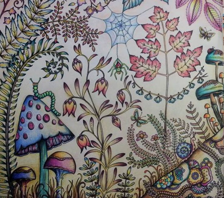 580 Best Coloring Images On Pinterest