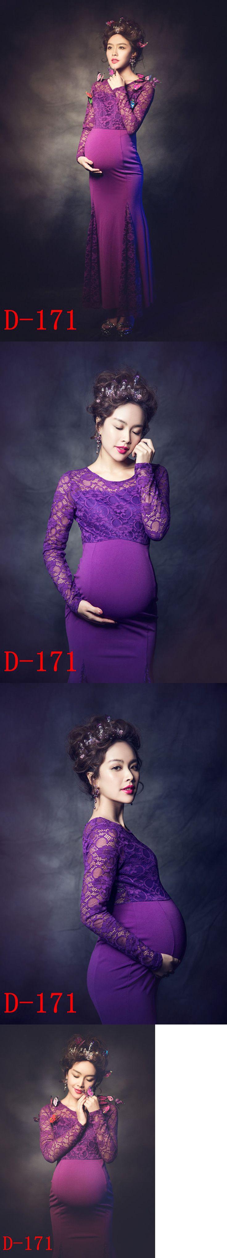 261 mejores imágenes de Pregnancy dress en Pinterest   Embarazo ...