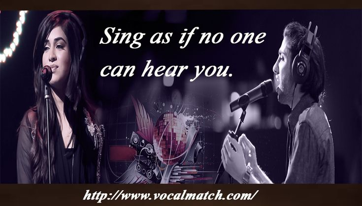 Quote of the day! http://www.vocalmatch.com/  #song #songswritter #talent #compitition #vocal #vocalmusic #vocalmatch #singer #singing #music #USA #newyork #california #Washington
