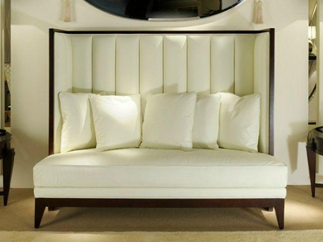 Meubles Art Deco Pour Un Interieur Exquis Et Stylise Meubles Art Deco Mobilier De Salon Et Meuble Design
