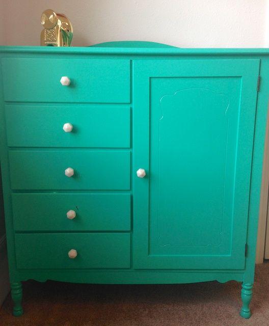 armoire bb carrefour excellent meubles pour bb ikea. Black Bedroom Furniture Sets. Home Design Ideas