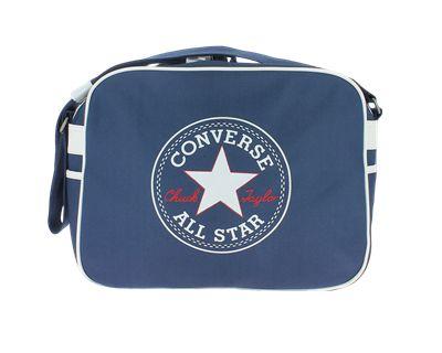 Converse Boston Bag