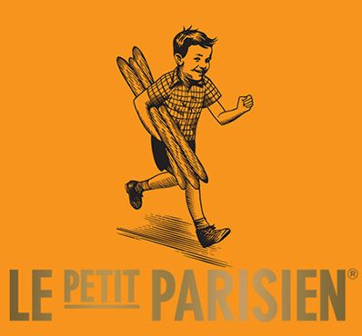 Le Petit Parisien - Wicklow St.    Might be good for breakfast?