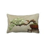Bonsai pillow on my store! http://www.zazzle.com/bonsai_double_sided_pillow-189613246189634832