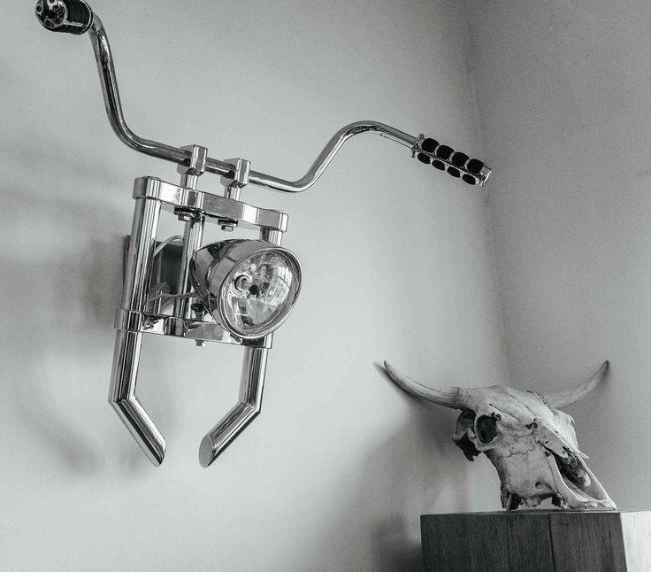 Best 25+ Light Fixture Parts Ideas On Pinterest