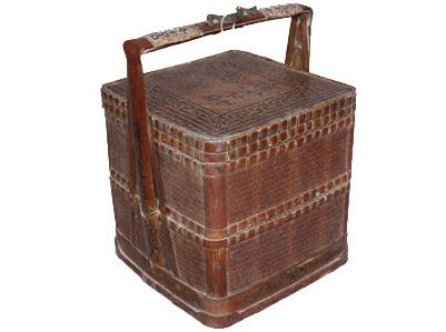 1000 images about antique chinese bamboo furniture on for Reproduction oriental furniture