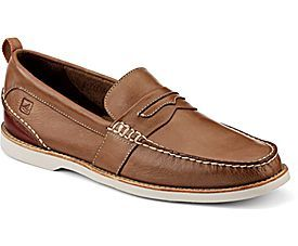 Sperry Top-Sider Seaside Penny Loafer