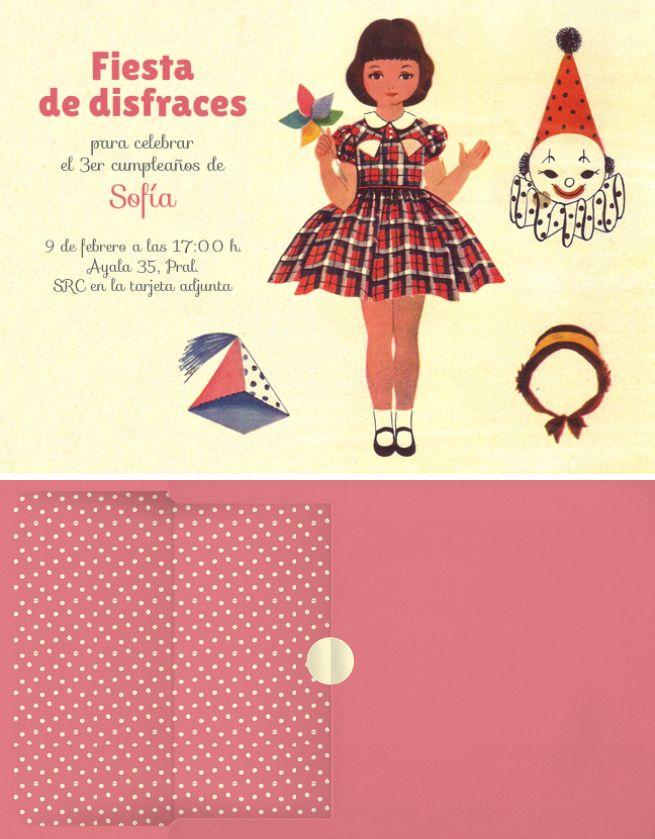 1000 ideas about disfraces para fiestas on pinterest - Fiesta de disfraces ideas ...