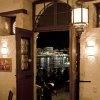 Photo Gallery - Main   Alcanea Boutique Hotel, Chania Hotels, Crete