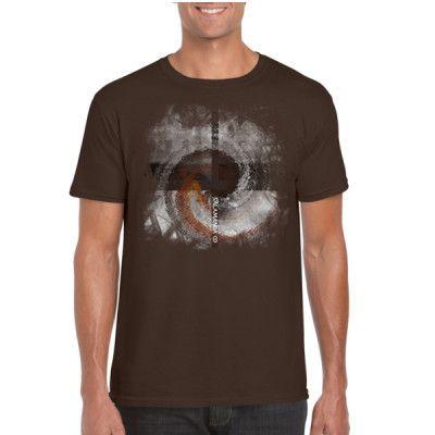 """Tornado"" Ethical Loungewear for Men by Salamanda Co - Salamanda Co"