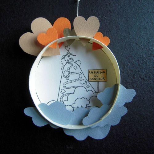 Diorama-caja-queso