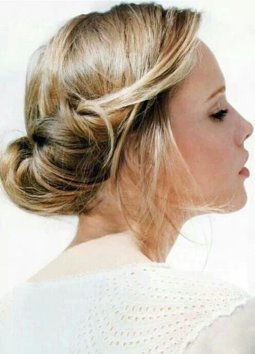 #raccolto #weddinghair
