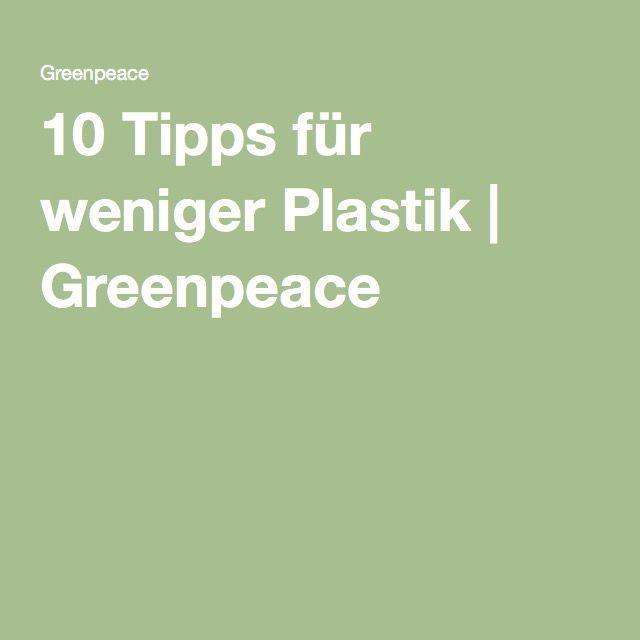 56 best Das nachhaltige Büro images on Pinterest Gardening - buro zukunft trends modernen arbeitsplatz
