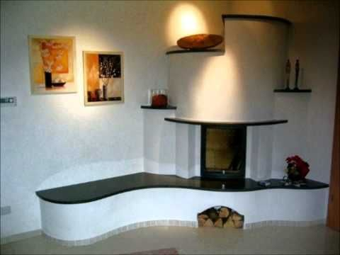 Kamin Beispiele 7 best kamin images on places fireplaces and mantles